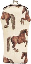 Signare - Brillenhouder - Whistlejacket - paarden - George Stubbs