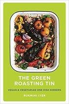 Afbeelding van The Green Roasting Tin