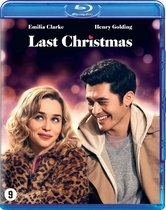 LAST CHRISTMAS ('19) (D/F) [BD]