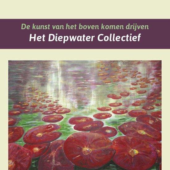 Het diepwater collectief - none  