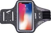 Premium Sportarmband - Universele Hardloop Armband - iPhone, Samsung & Huawei - Smartphonehouder