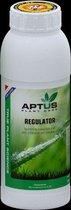 Aptus Regulator Anti Stress Plantversterker 500 ml