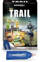 Hardloop Trail Pack