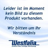 Westfalia Hand rateltakel 1500 kg