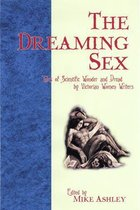 Omslag The Dreaming Sex