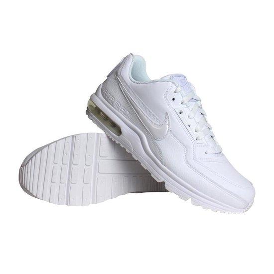 Nike Air Max LTD 3 Heren 687977 111