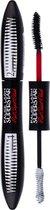 L'Oréal Paris False Lash Superstar Red Carpet Mascara - Zwart