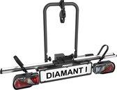 Pro-User Diamant Fietsendrager - 1 Fiets - Trekhaak