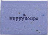 HappySoaps Body Bar – Lavendel