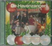 Witte Kerst = Kerstfeest Met De Havenzangers 1978