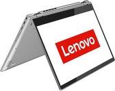 Lenovo Chromebook C340 - Chromebook - 15.6 Inch