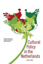 Cultural Policy in the Netherlands