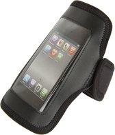 Sportarmband/tasje M-WAVE voor Iphone/Smartphone
