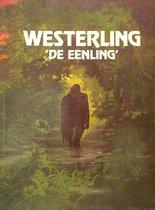 Eenling, de (pb)