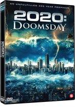 2020 Doomsday