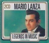 Lanza Mario - Mario Lanza