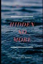Hidden No More