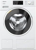 Miele WSG 663 WCS - Wasmachine - TwinDos - NL/FR
