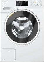 Miele WSG 363 WCS - Wasmachine - PowerWash 2.0 - NL/FR
