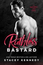 Ruthless Bastard