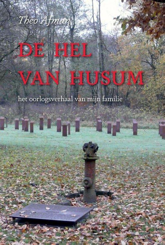 De Hel van Husum - none   Fthsonline.com