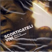 Scorticateli Vivi (Skin 'Em Alive) [Original Motion Picture Soundtrack]
