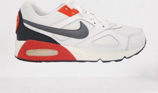 Nike Air Max IVO (Habanero Rood) - Maat 41