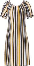 Pastunette Dames Beach Dress 16201-134-2/320-S