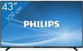 Philips 43PFS5803/12 - Full HD TV