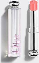 Dior DIOR ADDICT STELLAR SHINE lipstick  Dior Seleccionado: DIOR ADDICT STELLAR SHINE lipstick #125-clair de lune