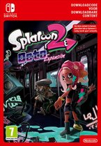 Splatoon 2: Octo Expansion - Switch download