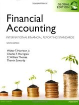 Financial Accounting: Global Edition