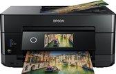 Epson Expression Premium XP-7100 - All-in-One Printer