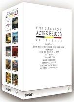Actes Belges Box