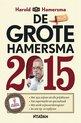 De grote Hamersma  / 2015 / druk 1