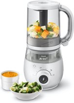 Philips Avent SCF883/01 Stomer / Blender