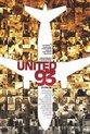 United 93 (D)