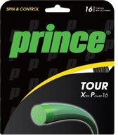 Prince Tour Xtra Power 16