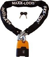 Maxx-Locks Ohura Motorslot / Scooterslot ART 4 - Kettingslot 150cm