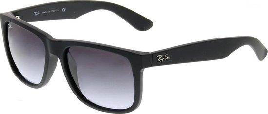 Ray-Ban RB4165 601/8G  Justin - 55mm