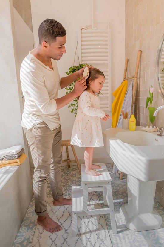 Zwitsal Baby Shampoo - 3 x 400 ml - Voordeelverpakking