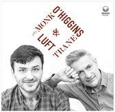 O'Higgins & Luft Play Monk & Trane