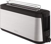 Tefal Element TL430811 - Toaster / Broodrooster