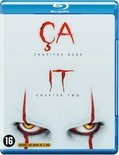 IT: Chapter 2 (Blu-ray)