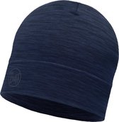 BUFF� Lightweight Merino Wool Muts Unisex - One Size
