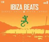 Various - Ibiza Beats Vol.8
