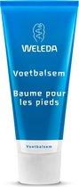 Weleda Voetbalsem - Voetcrème