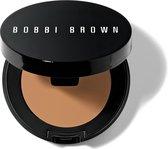 Bobbi Brown Corrector Concealer - Peach