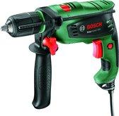 Bosch EasyImpact 550 Klopboormachine - 550 Watt