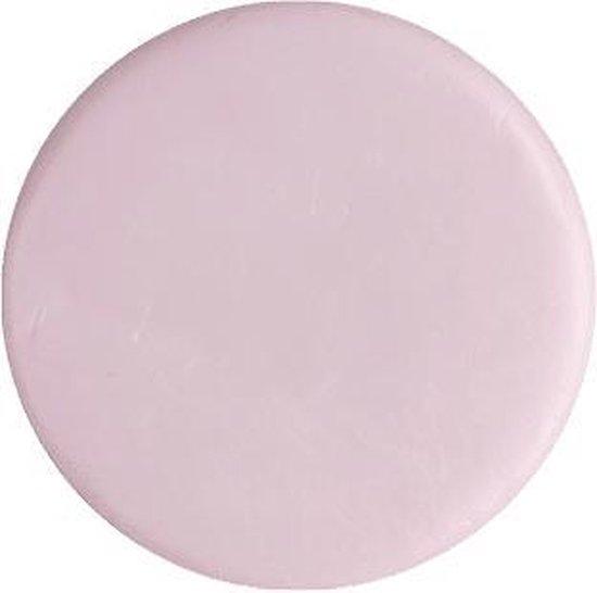 Conditioner Bar Lavendel | Verzachtende en antibacteriële werking | 60 gram | Dierproefvrij | Palmolievrij | Vegan | Geur werkt rustgevend en ontspannend | Shampoobars.nl